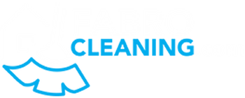 FABRO CLEANING SERVICE